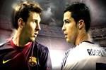 Inter çıldırdı: Messi'den sonra şimdi de Ronaldo