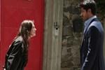 'Kara Sevda' dizisi ekranlara veda ediyor