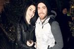Murat Dalkılıç - Merve Boluğur çifti çocuk istiyor