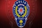 Ankara'da çok sayıda polisin yeri değişti