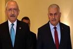Kemal Kılıçdaroğlu'na 'suikast' uyarısı!