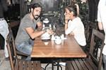 Berk Erçer ve Azer Polat evleniyor!