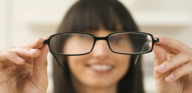 Çinko eksikliği gözleri bozuyor
