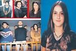 Türkiye'yi sarsan satanist cinayette şok gelişme!