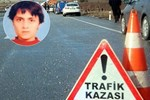 Köyceğiz'de dehşet veren trafik kazası!