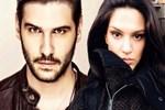 Tolgahan Sayışman ve Almeda 'rüya' otelde evlenecek!