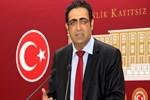 HDP Milletvekili İdris Baluken'e tahliye