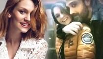 Farah Zeynep Abdullah aşkını ilan etti