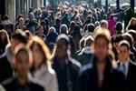 Türkiye nüfusu açıklandı!...