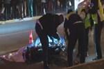 Antalya'da çok acı bir ölüm!...