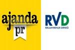 Reklam Verenler Derneği'nin halkla ilişkiler ajansı AJANDA PR oldu