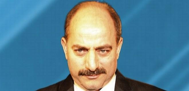 Bilal Erdoğan için Kısıklı'yı basacakmış