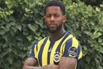İşte Fenerbahçe'nin 'Lens' teklifi!