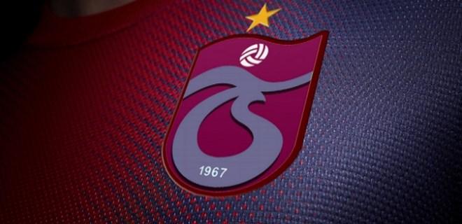 Trabzonspor Mas'ı KAP'a bildirdi