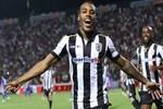 PAOK'tan Rodrigues açıklaması