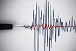 Fiji'de 7,2 büyüklüğünde deprem