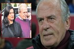 Mustafa Denizli'den 'dayak' açıklaması!