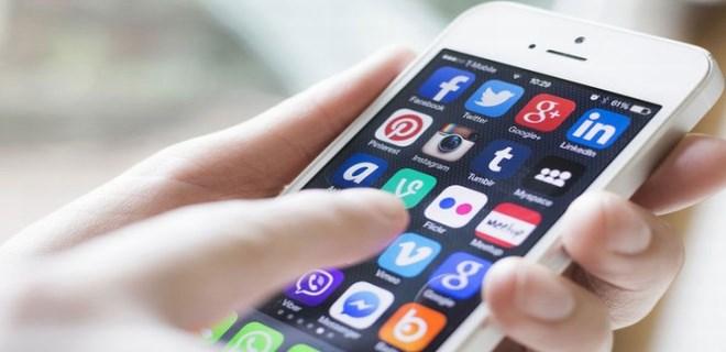 Sosyal medya terörüne 'kökten' çözüm