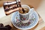 Türk kahvesi hafızanın ilacı