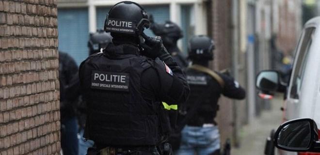 Hollanda'da 'Ortaköy saldırganı' alarmı!