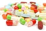 Bebek ölümünde D vitamini şüphesi!!