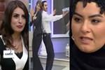 RTÜK'ten izdivaç programlarına ceza!