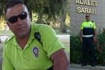 Kahraman polis Fethi Sekin'in adı yaşatılacak