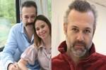 Levent - Ebru Üzümcü çifti boşandı!