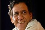 Bollywood'un ünlü oyuncusu hayatını kaybetti