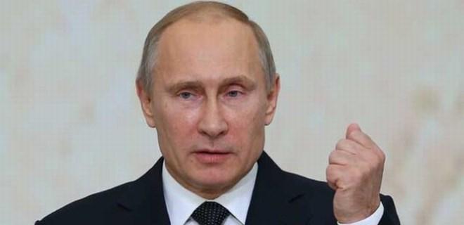 Rusya, Suriye'deki askeri güçlerini geri çekmeye başladı