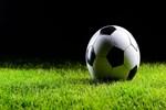 8 spor kulübü kapatıldı!...