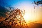 İstanbullular için elektrik kesintisi açıklaması!
