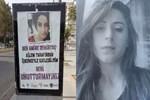 Talihsiz Amine'nin ailesine ağırlaştırılmış müebbet!