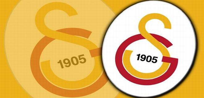 Galatasaray'ın yeni transferi kara takıldı