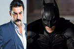 Celil Nalçakan: