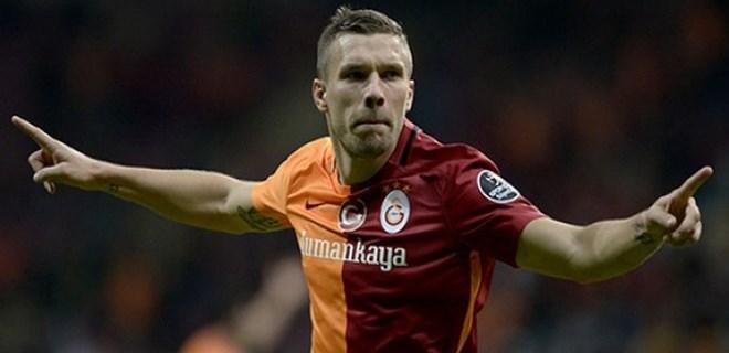 Çin'den Galatasaray'a kötü haber!