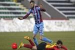 Akhisar, Mustafa Yumlu ile anlaştı!
