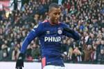 PSV'den Luciano Narsingh açıklaması!