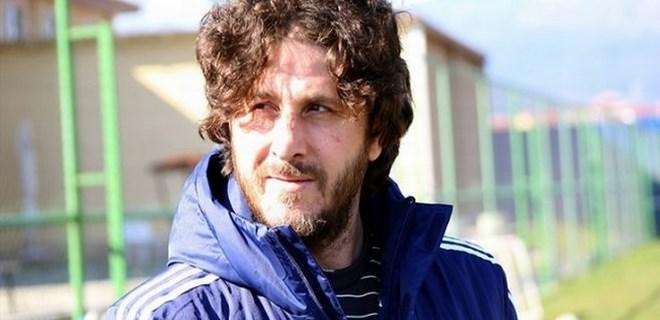 Trabzonspor'da Fatih Tekke sürprizi!