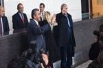 Celal Kılıçdaroğlu AK Partili oldu!