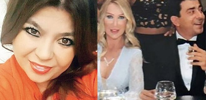 Seda Sayan - Murat Karabova aşkında bomba iddia!