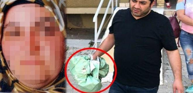 Doğum sırasında tuvalete düşen bebek öldü!
