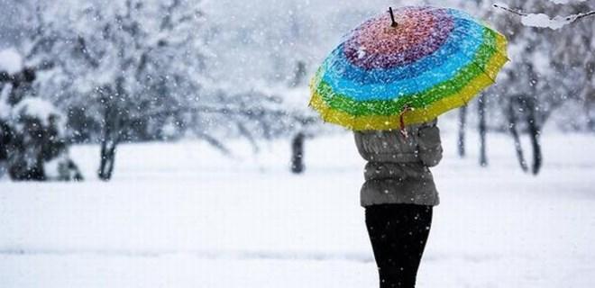 Bu kış çok çetin geçecek!..