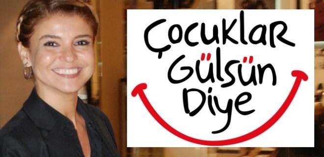 MEB'den Gülben Ergen'e 'skandal' vetosu!