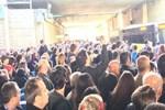 Bu sabah metrobüs kâbusu yaşandı!..
