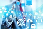 'Ücretsiz' internet seferberliği