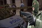 İstanbul'da seri banka soyguncusu alarmı