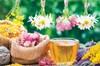 Boğazınızı rahatlatabilecek çeşitli doğal ilaçlar var..