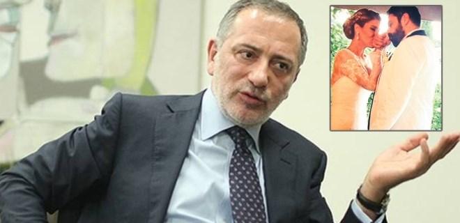 Erhan Çelik: