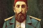 II. Abdülhamid'in dev mirasında flaş gelişme
